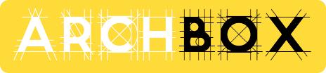 archbox.ru